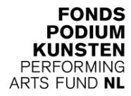 fpk_logo-web-m