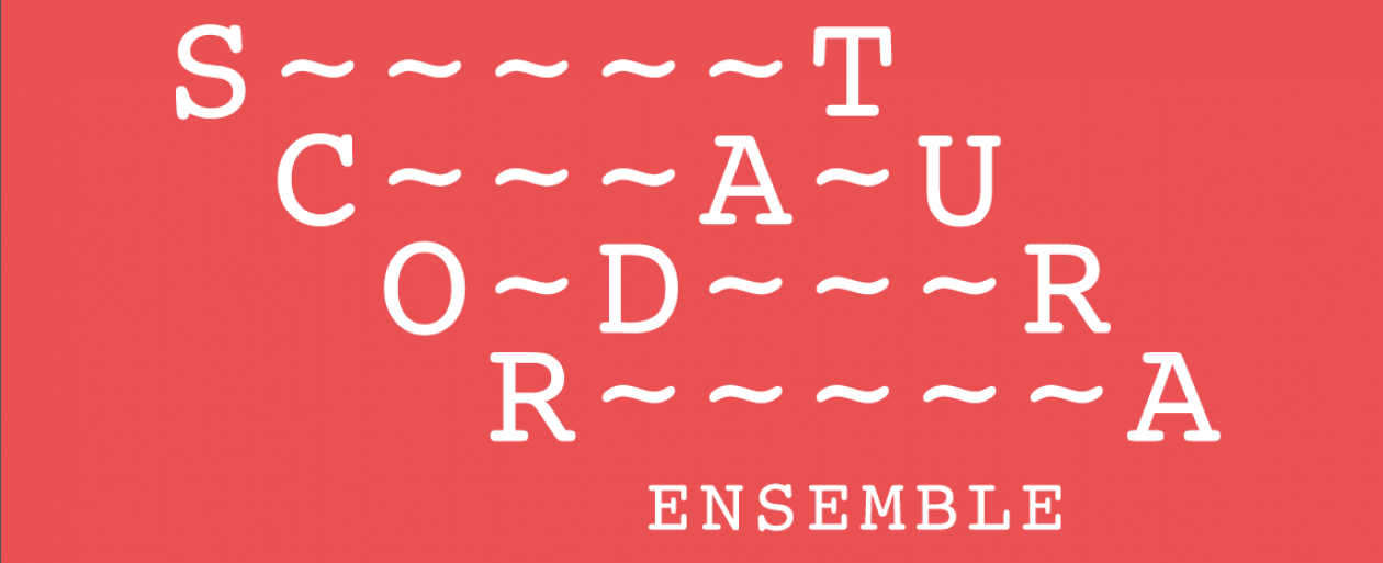 Scordatura Ensemble